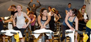 soulcycle_32246