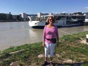 Jean, Linz