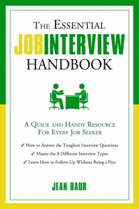 Book Cover Interview jpg